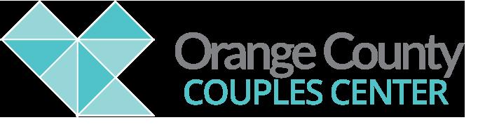 Orange County Couples Center